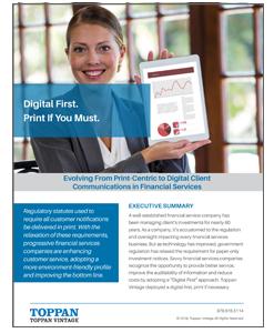 digital-first-print-if-must