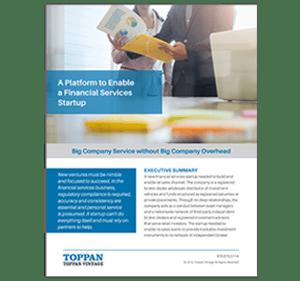 financial-service-startup-case-study