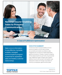 national-insurer-fulfillment-optimization